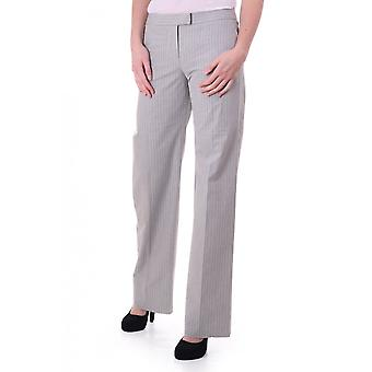 Paul Smith Vintage Womens Wide Pinstripe Trousers Paul Smith