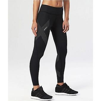 2XU midten stige dame Compression Tights
