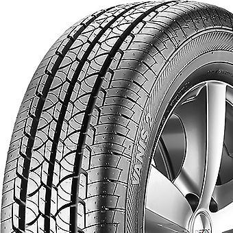 Summer tyres Barum Vanis 2 ( 195 R14C 106/104Q 8PR )