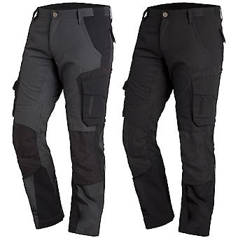 FHB work trousers Florian