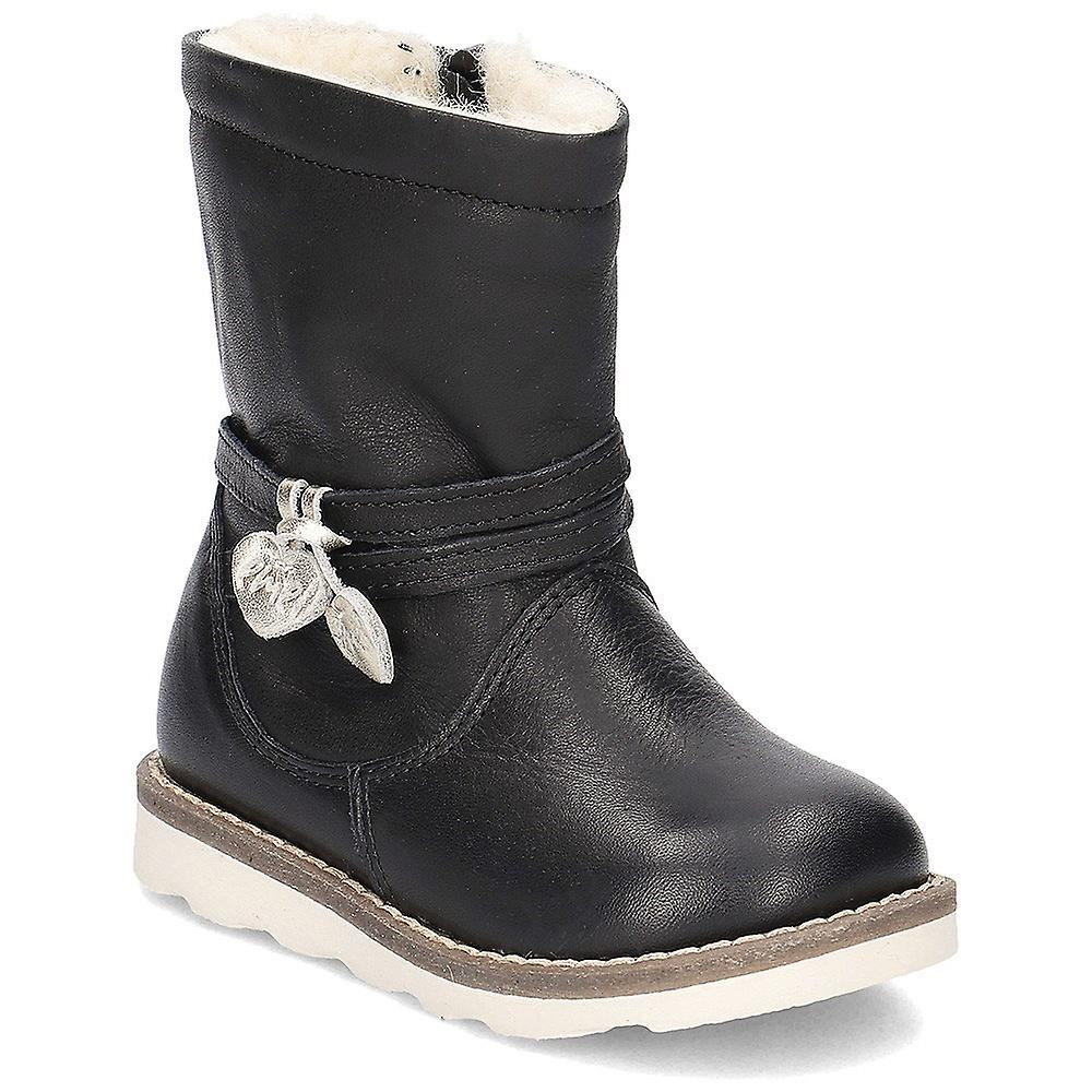 Emel E25974 universal Kleinkinder Schuhe