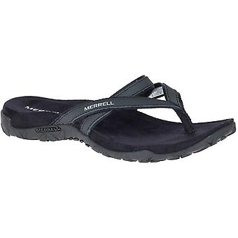 Merrell Terran Ari Post Womens Sandals