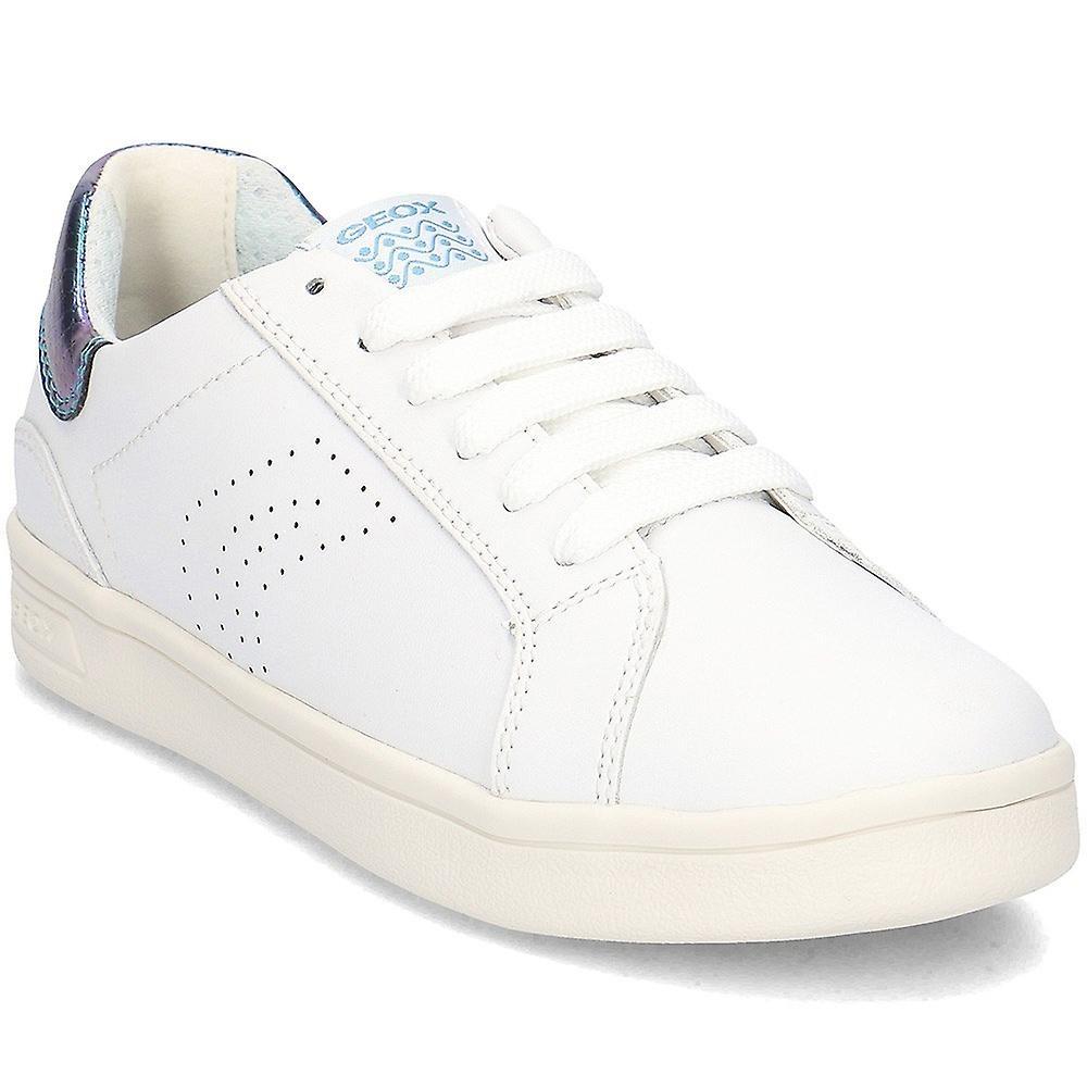 Geox J824MA J824MA043BNC10003035 universal  kids shoes