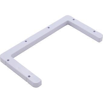 Pentair 09655-0010 StaRite U-3 Skimmer Spacer Block