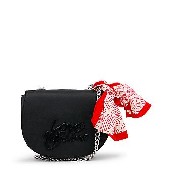 Love Moschino - JC4053PP15LE Women's Clutch Bag