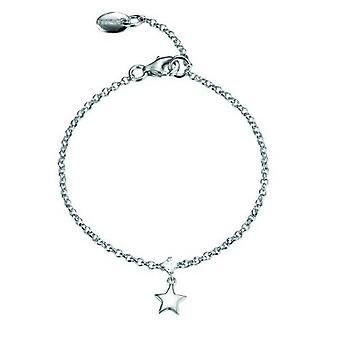 ESPRIT kids Bangle Silver Star ESBR91677A135