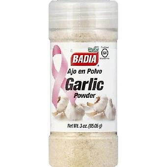 Badia Garlic Powder Seasoning