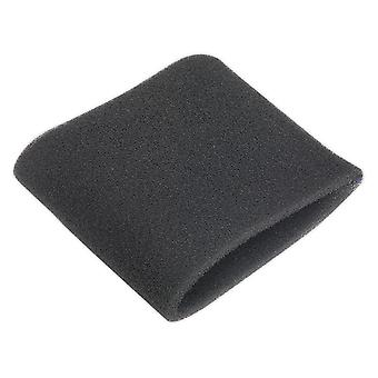Sealey Pc460.Acc7 Foam Filter For Pc460