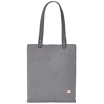 Titan Barbara Shopper Handtasche Schultertasche Henkeltasche 383703-04