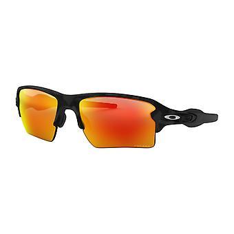 Gafas de sol de Oakley Flak 2.0 XL | Colección negro Camo