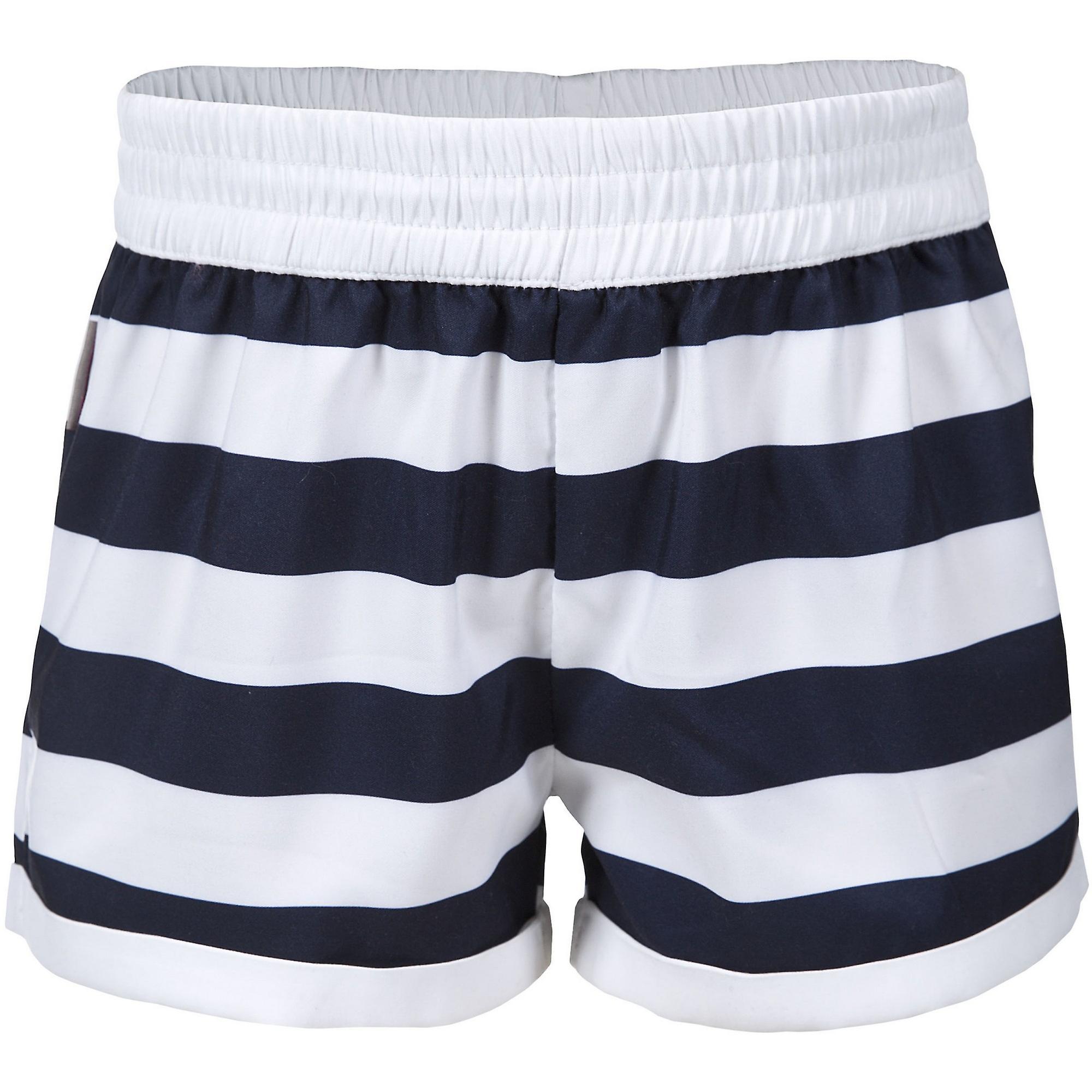 Trespass Childrens Girls Wini Summer Shorts