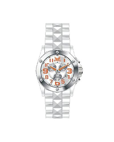 Waooh - Ceramic Chrono Watch Kaporal 5 770-104F