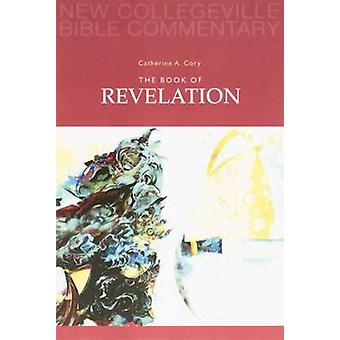 The Book of Revelation by Catherine Ann Cory - 9780814628850 Book