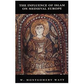 Influência do Islã na Europa Medieval (Delete (inquéritos islâmicos)) (inquéritos islâmicos) (o novo Edimburgo islâmico...