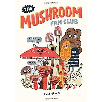 Den svamp fanklubben