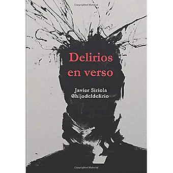 Delirios En Verso