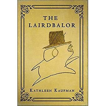 The Lairdbalor