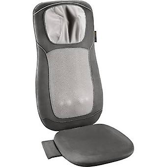 Medisana MC 822 Massage cushion 40 W Anthracite