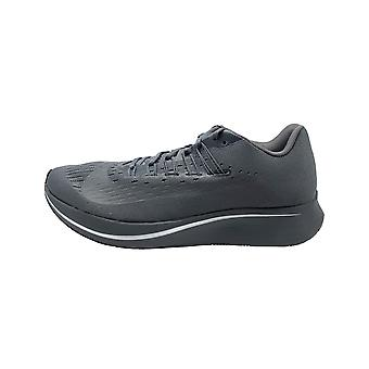 Nike Zoom Fly BQ7212 002 Mens Trainers
