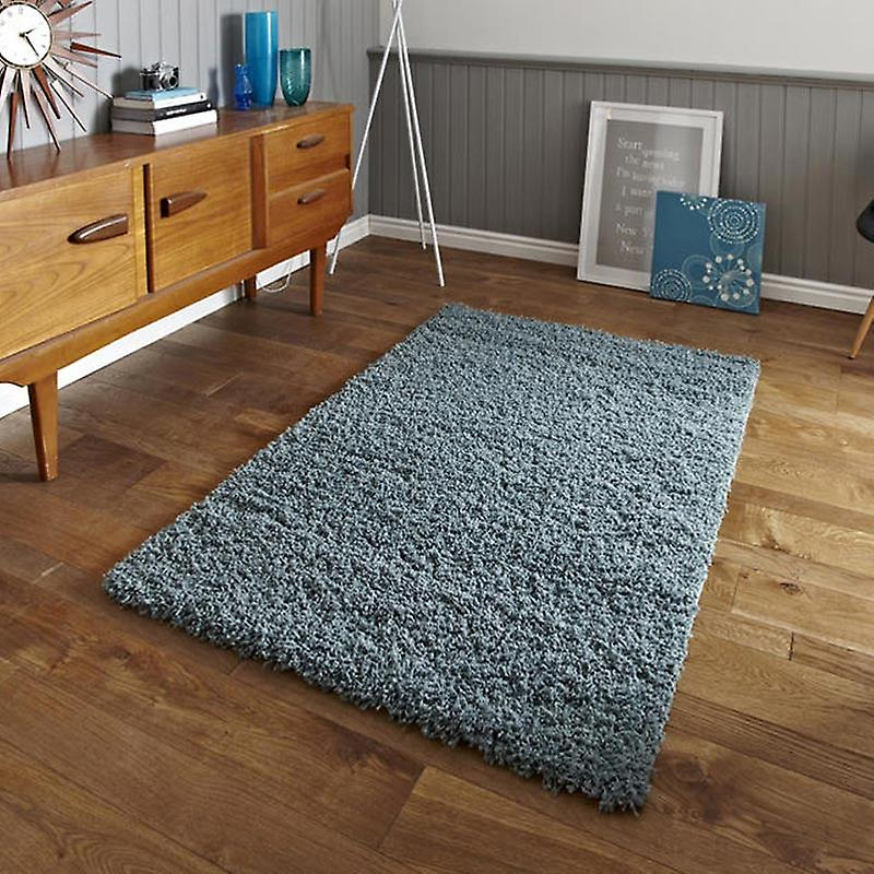 Rugs - Vista - 2236 Blue
