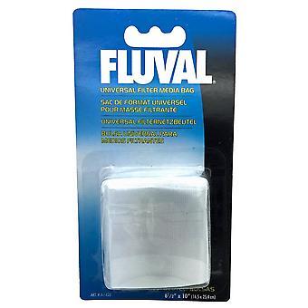 Fluval Universal Filter Media Bag (2pk)