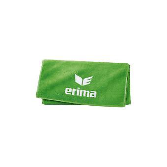 erima towel