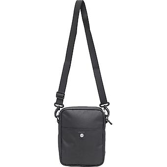 Element Bag ~ Road flint black