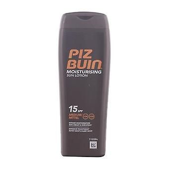 In Sonne Piz Buin Spf 15 Lotion (200 ml)