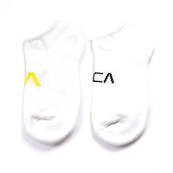Calcetines RVCA Low