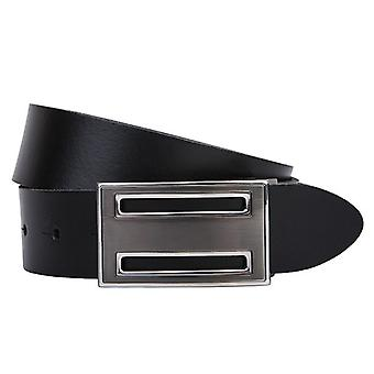 BERND GÖTZ belts men's belts leather belt leather 1012