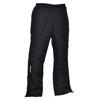 BAUER heavyweight Pant EU senior
