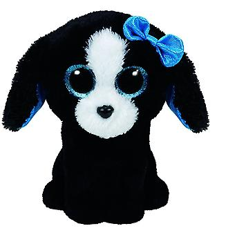 TY Beanie Boos - Tracey le chien