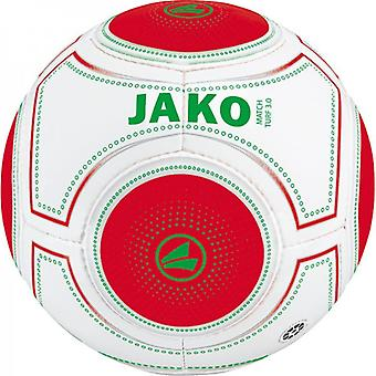 James game and training ball match turf 3.0