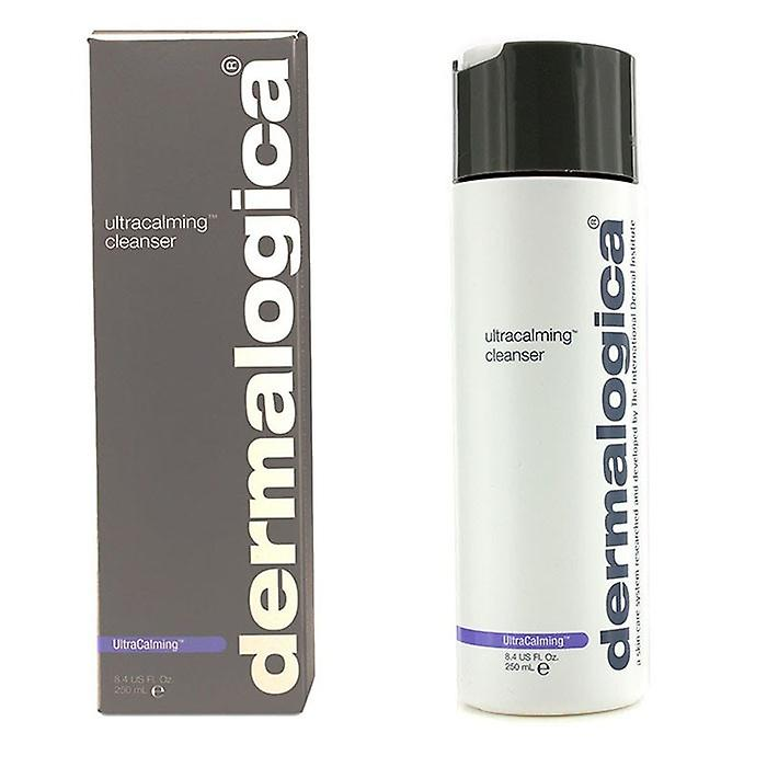Dermalogica UltraCalming Cleanser 250ml / 8.3 oz