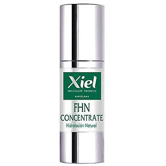 Xiel FHN Concentrate 30 Ml (Woman , Cosmetics , Skin Care , Moisturizing and Nutritious)