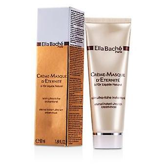 Eterno instante rico crema-mascarilla Ultra - 50ml/1.69 oz