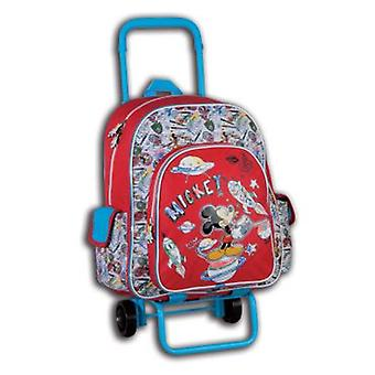 CPA Carro Desmontable Mickey (Toys , School Zone , Backpacks)