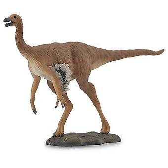 Collecta Struthiomimus (Toys , Dolls And Accesories , Miniature Toys , Animals)