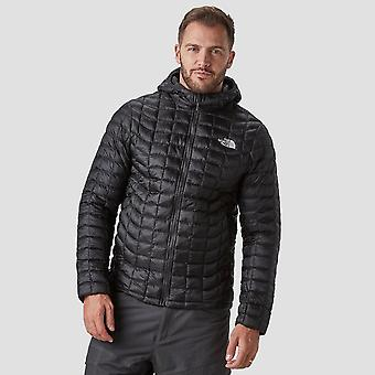 The North Face Thermoball Hooded Men's Jacket