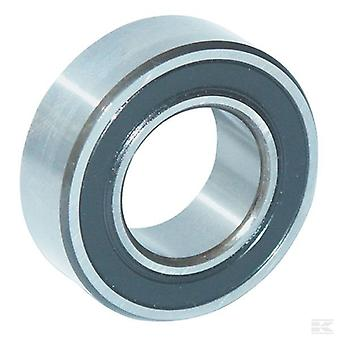 Ina 3001-2Rs Angular Contact Ball Bearing