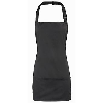 Premier Colours 2-in-1 Apron / Workwear