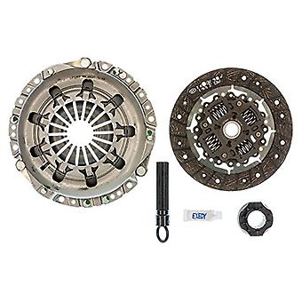 EXEDY 04115 OEM Replacement Clutch Kit