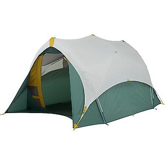 **SALE**Thermarest Tranquility 6 Tent