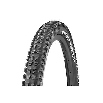 Michelin bicycle tire wild rock ' R2 advanced MAGI-X / / all sizes