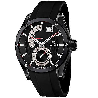 Jaguar Special Edition mens watch J681/2