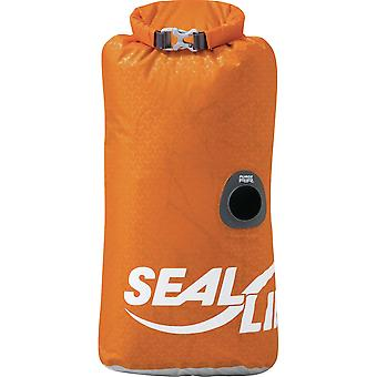 Seal Line Blocker Purgeair 15L Dry Sack Waterproof for Walking and Travel