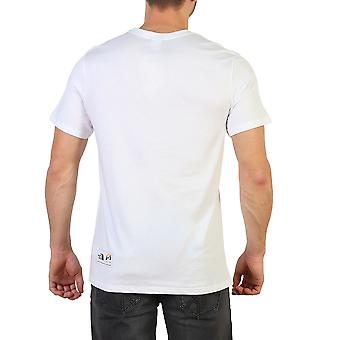 The North Face - T93BPJ mænd T-Shirt
