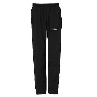Uhlsport presentation trousers