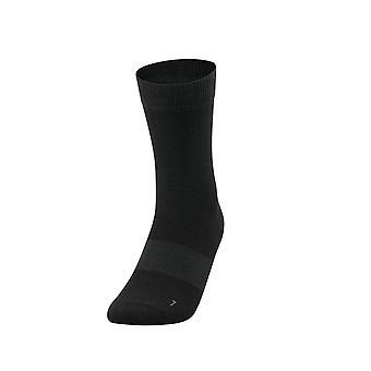 James leisure sokken 3-Pack