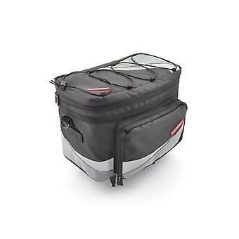 Pletscher Basilea luggage carrier bag